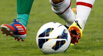 Adanaspor-Beypiliç Boluspor karşılaşması ev sahibi ekipteki Kovid-19 vakaları nedeniyle ertelendi