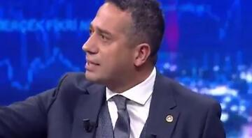 CHPli Ali Mahir Başarırın sözleri çok tepki çekmişti RTÜK inceleme başlattı