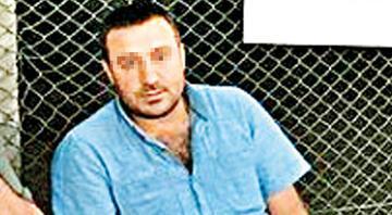 CHP Maltepe başkan yardımcısı cinsel tacizden tutuklandı