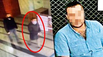 CHP Maltepe başkan yardımcısı cinsel tacizden tutuklandı Genç kadının anlattıkları dehşet verici...