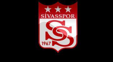 Sivassporda 4 yeni koronavirüs vakası