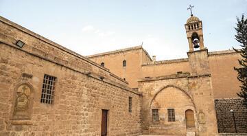 Kadim şehir Mardin'i anlamak için görmemiz gereken 10 yer
