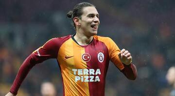 Galatasaray, Taylan Antalyalının maaşına yüzde 100 zam yapacak