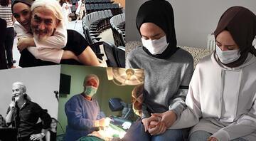 İzmiri yasa boğan ölüm Dr. Adnan Çetin koronavirüsten hayatını kaybetti