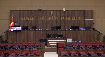 Emniyet İstihbarat Dairesini ele geçirmeye çalışan FETÖcülere ceza yağdı