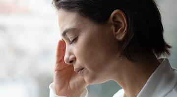 Hamilelik döneminde dikkat: Domates bile baş ağrısı yapabilir