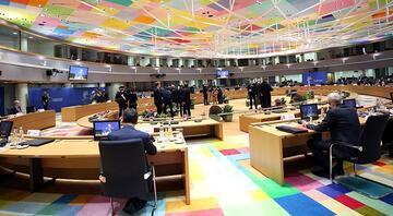 İtalyan uzmanlar, AB Liderler Zirvesinden Türkiyeye yaptırım çıkmasını beklemiyor