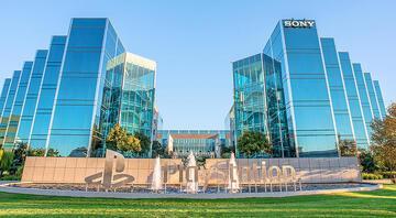 Dev şirketten flaş karar 1,1 milyar dolarlık satın alma için el sıkıştı