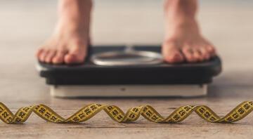 Diyet yapıyorsanız dikkat Bu 10 hata kilo vermeyi engelliyor