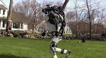 Hyundaiden robot şirketine dev yatırım