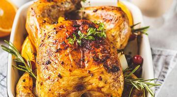 Mükemmel bir sonuç için pişirmeden önce bu işlemi mutlaka yapın...