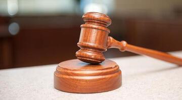 Yargıtaydan emsal karar Tazminatsız kovulmasının önünü açtı...