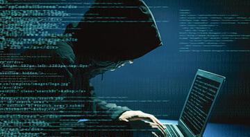 ABD ve Rusya arasında siber saldırı gerilimi