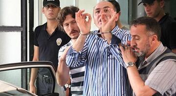 Selam Tevhid kumpası davasında cezalar belli oldu