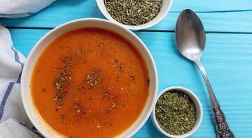 Ovmaç çorbası tarifi
