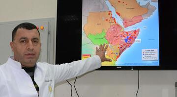 Prof. Dr. Satar uyardı: Önlem alınmazsa 2021de istilaya neden olur