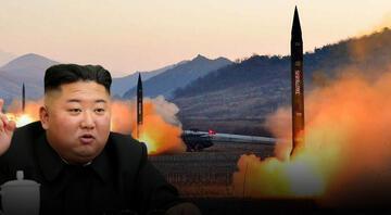 Kim Jong-Un tekne kaptanını infaz ettirdi