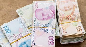 Yeni asgari ücret ne kadar olacak Sayılı günler kaldı İşte olası asgari ücret zammı