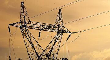 EPDK Başkanı açıkladı... Elektrik borcundan dolayı kesilmeyecek