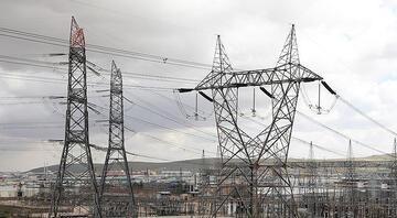Elektrik aboneleri dikkat Serbestçe belirleyebileceksiniz
