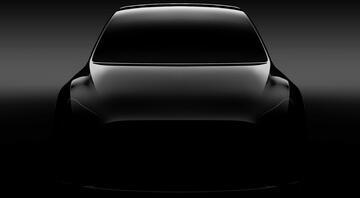 Apple Car geliyor