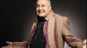 Prof. Dr. Orhan Kural kimdir