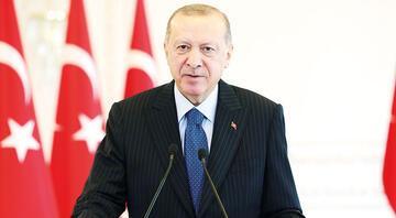 Erdoğan'dan Demirtaş açıklaması: 'Bu karar bizi bağlamaz'