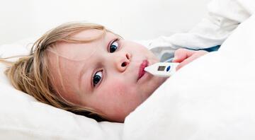 Mutasyon uyarısı: Çocuklarda daha hızlı yayılabilir