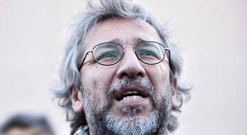Firari Can Dündara 27 yıl 6 ay hapis cezası