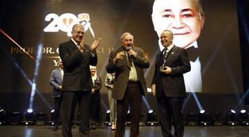 Doç. Dr. Mustafa Aydından Orhan Kural açıklaması: Hem yakın dostumu hem cephe arkadaşımı kaybettim