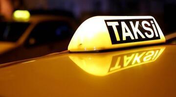 İstanbulda taksi, minibüs ve dolmuşlara zam geldi