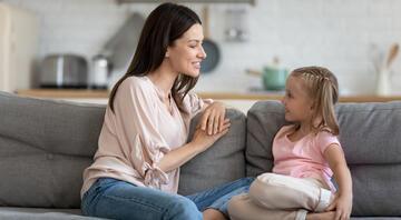 Yetişkin olmadan önce çocuklarınıza söylemeniz gereken 8 gerçek
