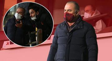 Galatasarayı bekleyen büyük tehlike Bedeli çok ağır, 25 maçta...