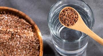 Mutfaktaki eksikleri kolayca telafi edebileceğiniz alternatif malzemeler