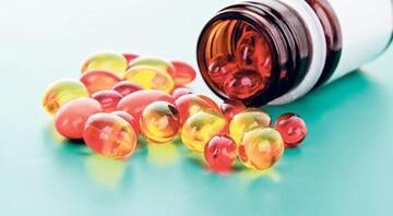 Koronavirüse karşı vitamin haplarına talep arttı ancak uzmanlar uyarıyor: Fazla tüketmeyin