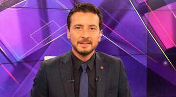 Ersin Düzenden canlı yayında Sergen Yalçın ve Beşiktaş açıklaması