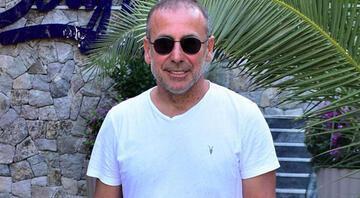Trabzonspordaki kötü gidişat oyuncu değerlerine de yansıdı 7 milyon euro kayıp...