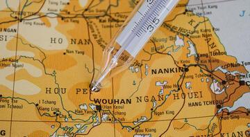 DSÖ ekibi Vuhana gidiyor, koronavirüsü kaynağında araştıracaklar