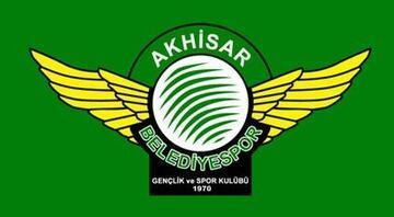 Akhisarspor transfer yasağını kaldırıyor Delarge ve Sissoko gündemde...