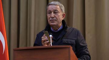 Cumhurbaşkanı Erdoğandan Ermenistana uyarı: Yanlıştan dönmelerini tavsiye ediyorum