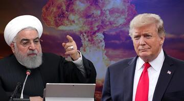 ABDde başkanlık görevinin devrine sayılı günler kala sansasyonel iddialar peş peşe geldi