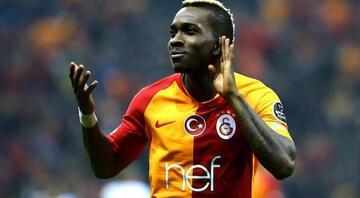 Henry Onyekuru şimdi bedava sezon sonu 5 milyon euro