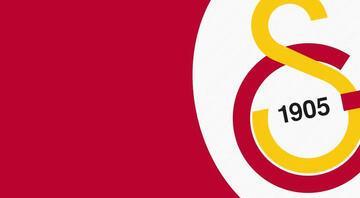 Galatasarayda iki ayrılık iddiası Sözleşmeleri feshedilebilir...