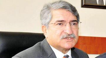 Fikri Sağlar'ın fikri AK Parti ve CHP'yi karşı karşıya getirdi