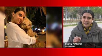 Pınar Gültekin cinayetinde son dakika gelişmesi 2 rapor ortaya çıktı