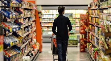Aralık ayı enflasyonu açıklandı