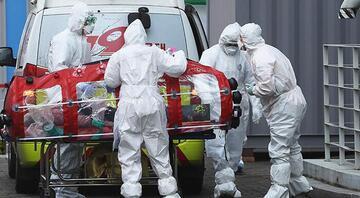 Çin, koronavirüsü araştırmaya gidecek olan DSÖ yetkililerine izin vermedi