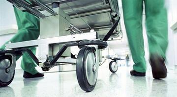 Belçika'da hastane skandalı: 110 hasta hepatit ya da HIV kapmış olabilir