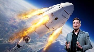 Tesla ve SpaceXin patronu Elon Musk, dünyanın en zengin insanı oldu