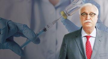 Gebelik planı yapan aşı olmalı mı